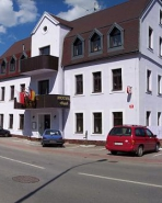 Hotel Impuls 3 csillagos